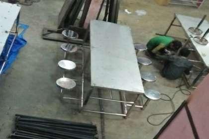 Sree Venkateshwara Industries, DINNING TABLE MANUFACTURER IN HYDERABAD,DINNING TABLE SUPPLIERS IN HYDERABAD,DINNING TABLE MANUFACTURER IN VIJAYAWADA,DINNING TABLE MANUFACTURER IN KARMNAGAR,DINNING TABLE MANUFACTURER IN WARANGAL