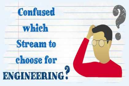 Endorphin Technology, Career Counselling In Pune, Free Career Counselling In Pune, Career Guidance Seminar In Pune, Career Counselling In Pune Kothrud, Career Counselling Websites Pune, Online Career Counselling In Pune, C