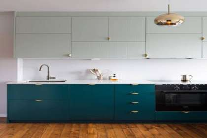 Manufacture of modular kitchen&wardrobe - Triad Interio, moduler kitchen manufacturer in hyderabad, moduler kitchen manufacturer in kukatplly, moduler kitchen manufacturer in bachpllymoduler kitchen manufacturer in uppal,