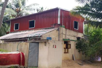 Quality Roofs Pvt Ltd, Terrace Roofing Contractors In Chennai,Terrace Roofing Companies In Chennai,Best Terrace Roofing Works In Chennai,Terrace Shed Works In Chennai,Best Terrace Roofing Contractors In Chennai