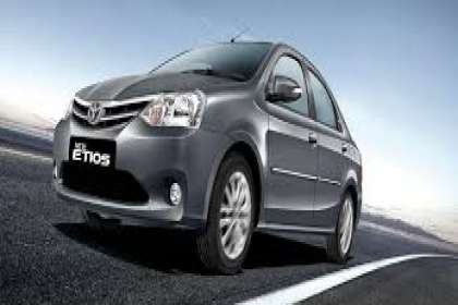 GetMyCabs +91 9008644559, toyota etios for hire in bangalore,sedan car rentals in bangalore,toyota etios rate per km