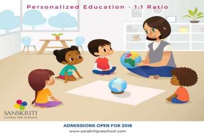 SANSKRITI GLOBAL PRE-SCHOOL, #preschools #playschools #best preschool #best playschool #preschools near me