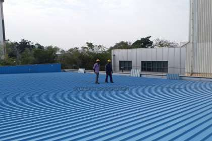 Quality Roofs Pvt Ltd, Turnkey Roofing Contractors Company In Chennai,  Roofing Contractors In Tambaram, Roofing contractors In Porur,  Puf Panel Roofing Shed Contractors, Roofing contractors In Urapakkam, Roofing In Adyar