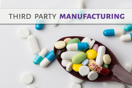 JM Healthcare, Third Party Pharma Manufacturing in Solan ,Top Third Party Pharma Manufacturing in Solan ,Best Third Party Pharma Manufacturing in Solan ,Solan Third Party Pharma Manufacturing