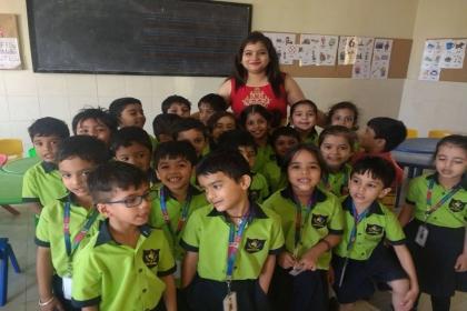 SANSKRITI GLOBAL PRE-SCHOOL, Play School In miyapur,Play School near miyapur,Play School at miyapur,best Play School In miyapur,Best Pre School in Miyapur,Pre schools in miyapur,play schools in miyapur,Play School In kphb