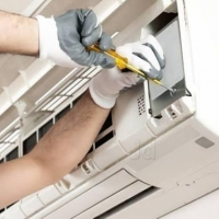 J S Home Services, AC Repairs and Services in TambaramChrompet Medavakkam Perungalathur Mudichur,Electrical and Plumbing Services in Tambaram Chrompet Medavakkam Perungalathur Mudichur,Electrical and Plumbing Services in Tambaram Chrompet