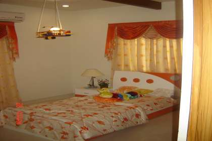 R7 INTERIORS, NTERIOR DECORATORS IN  HYDERABAD, NTERIOR DECORATORS IN UPPAL, NTERIOR DECORATORS IN TOLICHOWKI, NTERIOR DECORATORS IN L B NAGAR,NTERIOR DECORATORS IN MANIKONDA,NTERIOR DECORATORS IN GACCHIBOWLI,