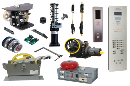 UNITED ENGINEERING WORKS,  Lift Component Manufactures in Hyderabad, Lift Component Suppliers in Hyderabad, Lift Component Manufactures in vijayawada, Lift Component Manufactures in visakhapatnam,guntur, Lift Component