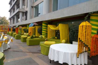 Red Tag Caterers, Highy quality wedding planner and caterers in Mohali, best experience wedding planner and caterers in Mohali, exclusive wedding planner and caterers in Mohali, dynamic service wedding planner and cate