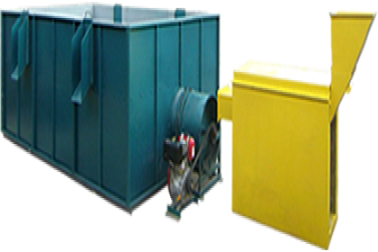 BHARAT PROCESS EQUIPMENT, FLAT BED PADDY DRYER, FLAT BED PADDY DRYER IN INDIA, FLAT BED PADDY DRYER MANUFACTURERS IN INDIA, FLAT BED PADDY DRYER SUPPLIERS IN INDIA, FLAT BED PADDY DRYER DEALERS IN INDIA, BEST, INDIA.