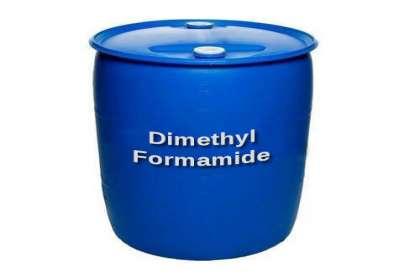Ladder Fine Chemicals, Dimethyl Formamide Suppliers in Hyderabad,Dimethyl Formamide in Hyderabad,Dimethyl Formamide Supplier in Hyderabad,Dimethyl Formamide