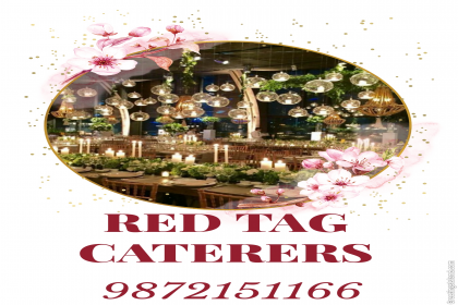 Red Tag Caterers, BEST CATERERS IN PANCHKULA,  BEST CATERING IN PANCHKULA, BEST WEDDING CATERERS IN PANCHKULA, BEST AFFORDABLE CATERING SERVICE IN PANCHKULA,  TOP 1 CATERERS IN PANCHKULA