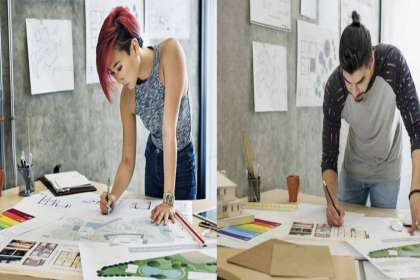 International Design Academy, Interior design Institute in Jabalpur, best Interior design Institute in Jabalpur, interior design courses in Jabalpur, Interior designing courses in Jabalpur, Interior design college in Jabalpur,
