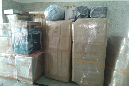Ambay Domestic International Packers & Movers , Packers and movers wakad,movers and Packers wakad, Packers and movers chakan,movers and Packers chakan,Packers and movers chinchwad