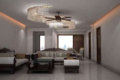 R7 INTERIORS, TOP INTERIOR DECORATORS IN HYDERABAD, TOP INTERIOR DECORATORS IN CYBERABAD, TOP INTERIOR DECORATORS IN SECUNDERABAD,TOP INTERIOR DECORATORS IN R R DISTRICT, TOP INTERIOR DECORATORS IN TELENGANA,