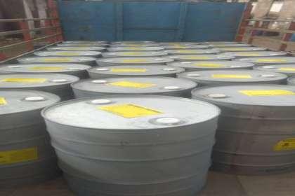 Ladder Fine Chemicals, Sulfuryl Chloride suppliers in Hyderabad, Andhra pradesh, India,