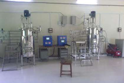 Bio Age Equipment & services , Twin Fermenters Pilot Scale in Chandigarh, Top Twin Fermenters Pilot Scale in Chandigarh,Twin Fermenters Pilot Scale Manufacture  in Chandigarh, Best Twin Fermenters Pilot Scale in Chandigarh
