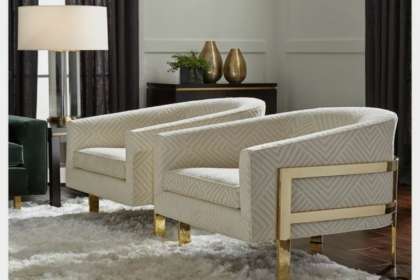 Lucky Furniture, Living room chairs in Zirakpur, bedroom chairs, wooden chairs online in Zirakpur, chairs for room, Modern chairs in wooden,