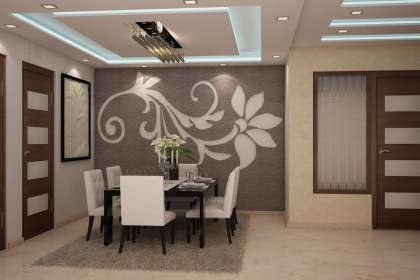 R7 INTERIORS, VILLA INTERIOR DECORATOR IN HYDERABAD, VILLA INTERIOR DECORATOR IN CYBERABAD, VILLA INTERIOR DECORATOR IN SECUNDERABAD,VILLA INTERIOR DECORATOR IN RANGA REDDY DISTRICT,