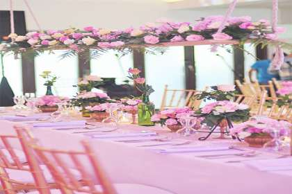 Red Tag Caterers, Affordable catering in Shimla, top caterer in Shimla, best caterers in Shimla, non-vegetarian catering in Shimla, royal catering in Shimla,