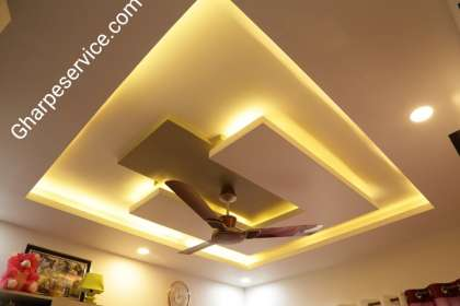 Ghar Pe Service, Interior in kharadi, Interior design in khradi, Interior designer in kharadi, interior, interior designers in kharadi, top, best, good, top 10, top 5, top 20, excellent,