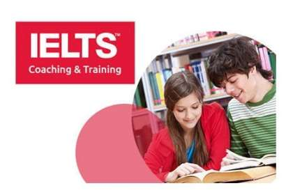 Right Directions, best IELTS coaching in Kharar,IELTS coaching in Kharar