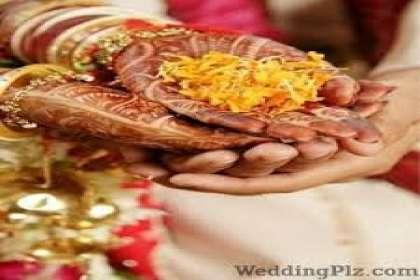 Mauli Vivah Sanstha, MARRIAGE BUREAU IN MUMBAI, VIVAH MANDAL IN MUMBAI, MARATHI MARRIAGE BUREAU IN MUMBAI, KOKANI MARRIAGE BUREAU IN MUMBAI, MARATHI MARRIAGE BUREAU IN MUMBAI, MARATHA MARRIAGE BUREAU MUMBAI, BEST, TOP.