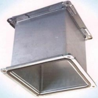 M S Air Systems, GI DUCT MANUFACTURERS IN AHMEDABAD GI DUCT MANUFACTURERS IN  NEW DELHI GI DUCT MANUFACTURERS IN  HANMAKONDA GI DUCT MANUFACTURERS IN GOA