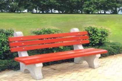 Imran Cement Works, Concrete Garden Bench manufacturers in hyderabad,Concrete Garden Bench manufacturers in telangana,Concrete Garden Bench maker in hyderabad,garden bench manufacturers in Hyderabad,