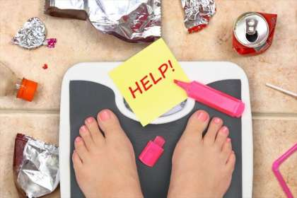Saburi Solace Clinic, stress about excessive eating treatment with homeopathy in chandigarh,treatment of fear of eating in public with homeopathy,excessive exercise addiction treatment with homeopathy in chandigarh,obesity