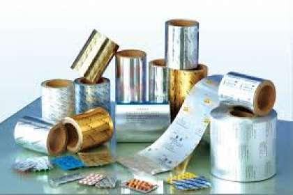 Chandigarh Inks Pvt. Ltd., ALUMINUM FOIL PRINTING INKS,ALUMINUM FOIL PRINTING INKS india, ALUMINUM FOIL PRINTING INKS sikkim