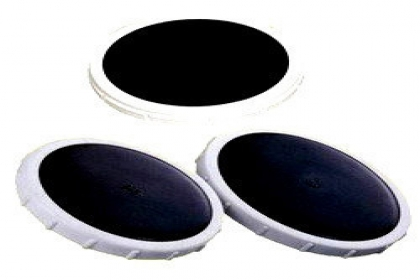 Sree Tech Enviro Products, Disc Diffuser manufacturers in hyderabad,Disc Diffuser manufacturers in chennai,Disc Diffuser manufacturers in bangalore,Disc Diffuser manufacturers in bhubaneswar,Disc Diffuser in kolkata