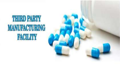 Own Plant in Solan - Third party pharma manufacturer company in Solan - JM Healthcare,  Third party pharma manufacturer company in Solan, top Third party pharma manufacturer company in Solan, Third party pharma manufacturer companies in Solan,