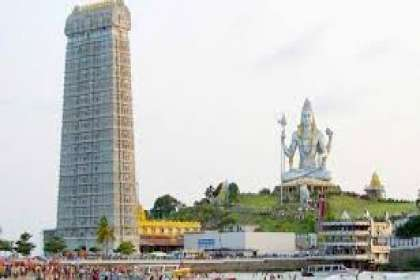 GetMyCabs +91 9008644559, innova rental per km,innova rate per km in bangalore,outstation innova car rental bengaluru karnataka