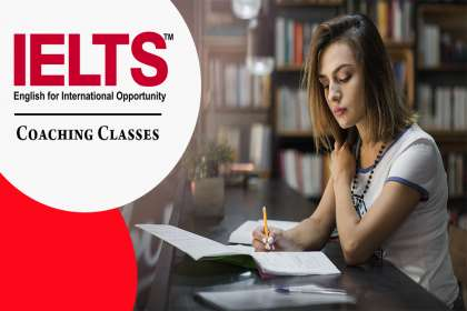 Right Directions, Study Adroad Consultants  in Landran, IELTS coaching in Landran