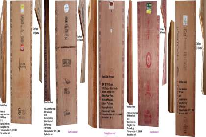 PRELAM TRADING CORPORATION, #Best plywood dealers in Hyderabad, #Best particle board dealers in hyderabad, #best plywood dealers in kukatpally, #best particle board dealers in kukatpally, #best mdf,hdf,hdhmr dealers in hyderabad