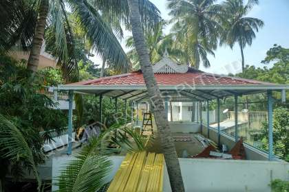 Quality Roofs Pvt Ltd, #Roofing Contractors In Adayar # Roofing Services In Adayar # Roofing Sheets In Adayar # Terrace Shed Roofing Work In Adayar # Polycarbonate Roofing Work In Adayar