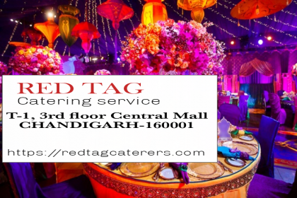 Red Tag Caterers, best wedding planners in SAS nagar, best wedding catering service in mohali punjab, best catering and wedding planner in mohali punjab, best caterers in SAS nagar punjab, outdoor caterers in mohali
