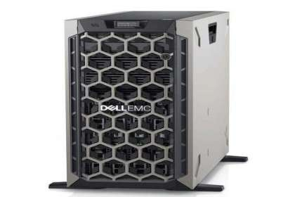 Navya Solutions, Dell PowerEdge T440 Tower Servers in Hyderabad,Dell PowerEdge T440 Tower Server suppliers in Hyderabad,Dell PowerEdge T440 Tower Servers dealers in Hyderabad,Dell PowerEdge T440 Tower Server hyderabad