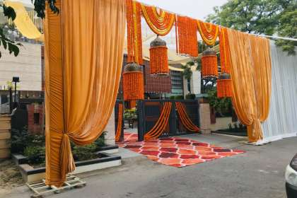 Red Tag Caterers, Best memorable experience wedding planner and caterers in Mohali, best budget wedding planner and caterers in Mohali, best service wedding planner and caterers in Mohali, awesome wedding planner and c