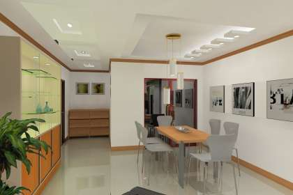 R7 INTERIORS, CHEAP AND BEST INTERIORS IN HYDERABAD, CHEAP AND BEST INTERIORS IN SECUNDERABAD, CHEAP AND BEST INTERIORS IN GACHIBOWLI, CHEAP AND BEST INTERIORS IN KONDAPUR, CHEAP AND BEST INTERIORS IN KOKAPET,