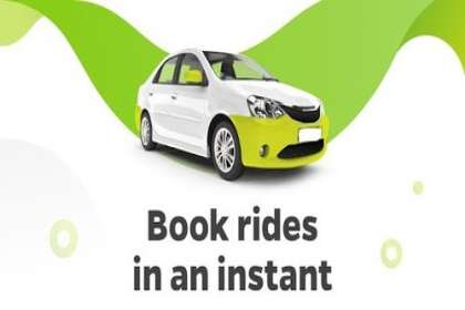 GetMyCabs +91 9008644559, outstation cab booking service in malleswaram, taxi service in malleswaram local, car hire in malleswaram with driver, monthly car rental charges in malleswaram, sedan car for rent near malleswaram, i