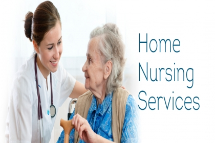 Star Nursing Care at Home , Patient Care services at Home for Cancer in Chandigarh ,best patient care company in Chandigarh,Home Care services in Chandigarh for cancer patient,