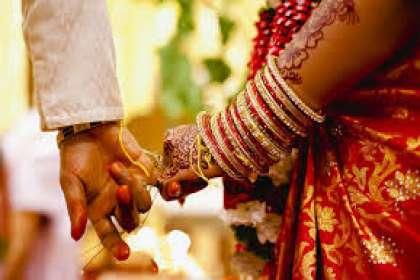 Mauli Vivah Sanstha, MARRIAGE BUREAU IN RATNAGIRI, MARATHA MARRIAGE BUREAU IN RATNAGIRI, MARATHI MARRIAGE BUREAU IN RATNAGIRI, MATRIMONY IN RATNAGIRI, MARATHI MATRIMONY IN RATNAGIRI, VIVAH MANDAL IN RATNAGIRI,BEST,SANSTA.