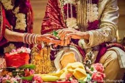 Mauli Vivah Sanstha, MARRIAGE BUREAU IN MALVAN, VIVAH MANDAL IN MALVAN, MARATHI MARRIAGE BUREAU IN MALVAN, KOKANI MARRIAGE BUREAU IN MALVAN, MARATHA MARRIAGE BUREAU IN MALVAN, MARATHI MATRIMONY IN MALVAN, BEST, TOP.