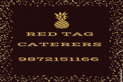 Red Tag Caterers, BEST CATERERS IN PANCHKULA, BEST CATERING SERVICE IN PANCHKULA, BEST WEDDING CATERERS IN PANCHKULA, BEST AFFORDABLE CATERING SERVICE IN PANCHKULA