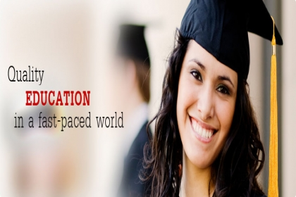 Futurz Career Academy, b.com coaching in panchkula,b.com tuition in panchkula,b.com tutor in panchkula,best b.com classes in panchkula,b.com coaching classes in panchkula