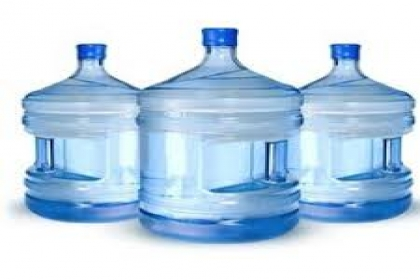 PURENCE, WATER JAR IN VADGAON, WATER CAN IN VADGAON, 20LTR JAR IN VADGAON, 20LTR CAN IN VADGAON, WATER JAR IN VADGAON BUDRUK, PACKED DRINKING WATER, SUPPLIERS, DEALERS, SAFE, 20LTR, 20 LTR, BEST, BUDRUK,20LTR.