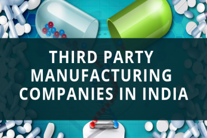 Top Third party pharma manufacturing company in Solan - JM Healthcare, which is the best third party pharma company  in solan,third party pharma company  in solan,third party pharma company  in baddi,third party pharma company  in himachal pradesh