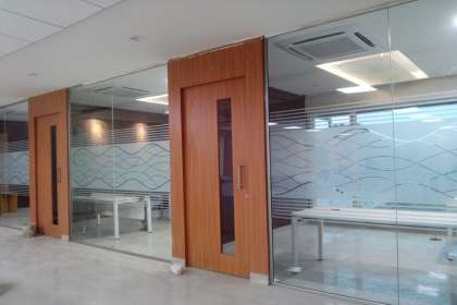 R7 INTERIORS, OFFICE INTERIORS IN HYDERABAD, OFFICE INTERIORS IN SECUNDERABAD, OFFICE INTERIORS IN GACHIBOWLI, OFFICE INTERIORS IN KUKATPALLY, OFFICE INTERIORS IN GOPANPALLY, OFFICE INTERIORS IN KOKAPET,
